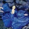 «Чайка» по имени «Синяя птица»