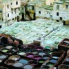 Джинны из Марокко