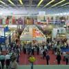 Приглашаем! 27 Московская международная книжная выставка-ярмарка