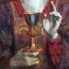 «Чёрный археолог» Третьего рейха
