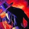 «Не в силе Бог, а в правде»