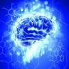 Молекула, способная перевернуть мир
