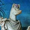 Собачий нюх и дух Древнего Египта