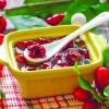 Шайтанова ягода