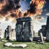 Антология великих загадок