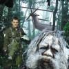 Русская робинзонада в джунглях Индонезии