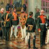 Спасители Отечества. 1812