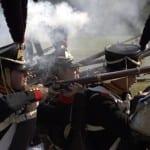 2 сентября 2012 г. День Бородина