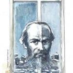 Тень Достоевского
