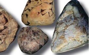 Камни преткновения