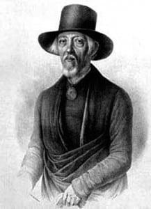 Василий Васильевич Варгин