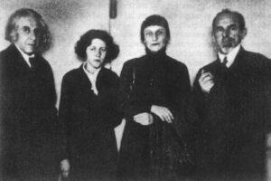 Чулков, Петровых, Ахматова, Мандельштам