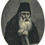 Провидец из Полоцка