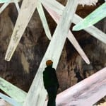 Пещера кристаллов-гигантов: 45°C жары и 100% влажности