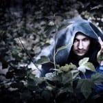 На западе Сербии оживает легенда о вампире