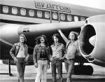 Led Zeppelin: Душу за «Лестницу в небо»