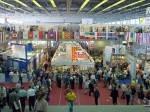 Приглашаем! 26 Московская международная книжная выставка-ярмарка
