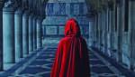 Странное молчание Шерлока Холмса