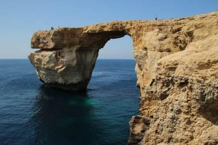 malta_megalit_ (1)