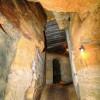 О чем молчат древние мумии