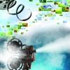 «Киноплёнка» судьбы на пороге вечности