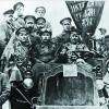 Октябрь 1917 глазами очевидцев