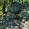 Целительная сила древних камней