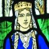 Дочь киевского князя— королева Англии?