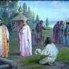 По следам царя Бориса