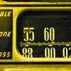 Радиоголос, который звучал на весь мир
