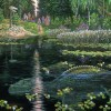 Крокодилы в Древней Руси?