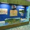 Волоколамские артефакты