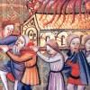 Лампочка в покоях царя Соломона