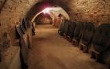 Свет и тени древних подземелий