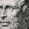 Афоризмы воспитателя императора Нерона