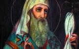 Патриарх Кирилл: «Духовное единство Святой Руси разорвать невозможно»