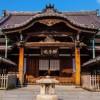 47 самураев на пути высокой мести