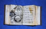 Загадочные книги прошлого
