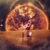 Галактические приключения солнечного ковчега
