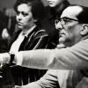 Великий Гога. Георгий Товстоногов – «тиран и вершитель судеб»