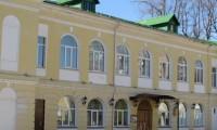 «Чудеса и приключения» в Солнечногорске