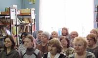 ИД «Чудеса и приключения» в Солнечногорске
