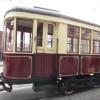 «Чудеса и приключения» на Параде трамваев
