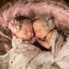 Как родить здоровых близнецов?