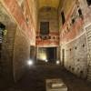 В Золотом доме Нерона обнаружена потайная комната