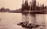 Ловцы жемчуга в российских реках
