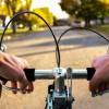 Приключения велосипедиста на Тибете