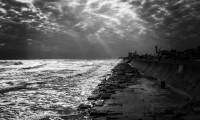 В Атлантическом океане появится огромная мёртвая зона