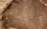 Какие тайны скрывают гигантские геоглифы?