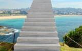 Лестница в бесконечность